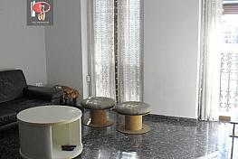Foto - Piso en alquiler en Morvedre en Valencia - 396921132