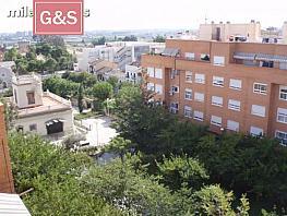 Foto - Piso en venta en Benimàmet en Valencia - 398552295