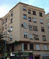 Foto - Piso en venta en Patraix en Valencia - 398724875