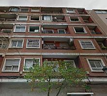 Foto - Piso en venta en Els Orriols en Valencia - 398724893