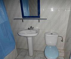 Foto - Piso en venta en El Cabanyal- El Canyamelar en Valencia - 398725409