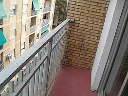 Foto - Piso en venta en Marxalenes en Valencia - 398725868