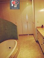 Foto - Piso en alquiler en Gran Vía en Valencia - 400195893