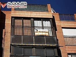 Pis en venda Benimàmet a Valencia - 189897489