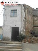 Haus in verkauf in Alfántega - 189858975