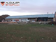 Nau industrial en venda Alquézar - 189858999