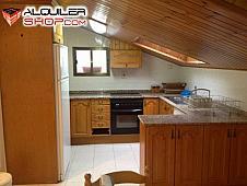Foto - Piso en alquiler en Barbastro - 214501298