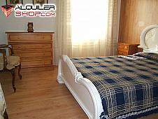 Foto - Piso en alquiler en Barbastro - 189864699