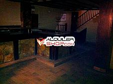 Foto - Local comercial en alquiler en Barbastro - 189866256