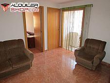 foto-piso-en-alquiler-en-marxalenes-en-valencia-189893160