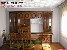foto-piso-en-venta-en-marxalenes-en-valencia-189900651