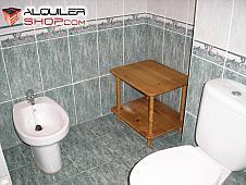 foto-piso-en-venta-en-marxalenes-en-valencia-189901479