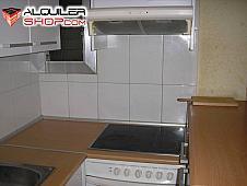 foto-piso-en-venta-en-marxalenes-en-valencia-189901878