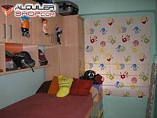 foto-piso-en-venta-en-marxalenes-en-valencia-189902268