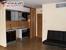 Foto - Loft en alquiler en Burjassot - 189882171