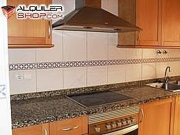 Foto - Casa adosada en alquiler en Campanar en Valencia - 189894972