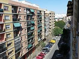 Foto - Piso en alquiler en Patraix en Valencia - 189903294