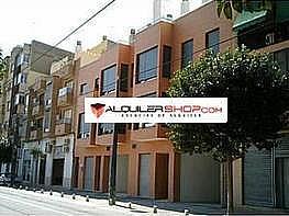 Foto - Piso en alquiler en Benicalap en Valencia - 189916608