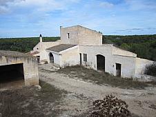 178 casas de lujo en ciutadella de menorca yaencontre - Casas de lujo en menorca ...