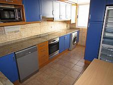 foto-piso-en-venta-en-campanar-en-valencia-189923028