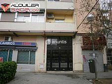 Flats for rent Madrid, Hortaleza