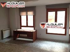 Foto - Oficina en alquiler en Barbastro - 189868380