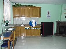 Casas Yecla
