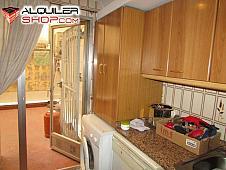 foto-piso-en-venta-en-campanar-en-valencia-189927585