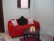 Flats for rent Madrid, Atocha