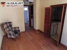 foto-piso-en-venta-en-marxalenes-en-valencia-189915363