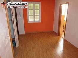 foto-piso-en-venta-en-marxalenes-en-valencia-189927054