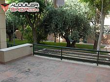Pisos en alquiler Lorca