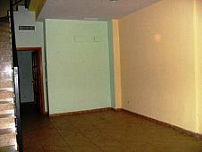 Casas en alquiler Valencia, Campanar