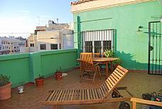 ático-en-venta-en-ciutat-vella-en-valencia