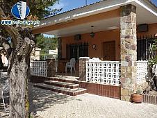 Casas en alquiler Yecla