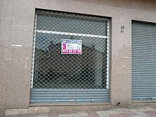 Foto - Local comercial en alquiler en Blanes - 184710343