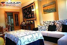 Casas en alquiler Granada