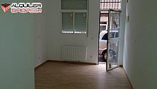 estudio-en-alquiler-en-villa-de-vallecas-en-madrid