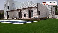 foto-casa-en-venta-en-madrid-212292485