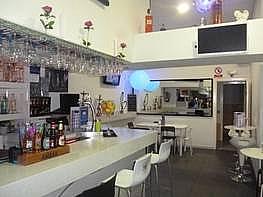 Foto - Local comercial en alquiler en L´Eixample en Valencia - 182023416
