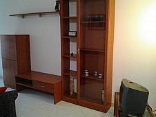 Foto - Apartamento en alquiler en Ciutadella de Menorca - 201584319