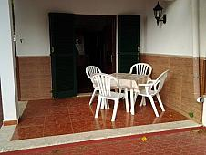Foto - Bajo en alquiler en Ciutadella de Menorca - 187141858