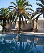 Foto - Bajo en alquiler en Ciutadella de Menorca - 187142593