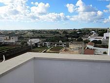 Pisos en alquiler Ciutadella de Menorca