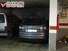 Garajes Valencia, Jesús