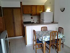 Foto - Apartamento en alquiler en Ciutadella de Menorca - 187142107