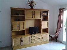 Foto - Apartamento en alquiler en Ciutadella de Menorca - 187142617