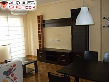 flat-for-rent-in-aluche-in-madrid