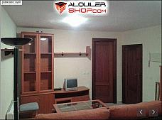 flat-for-rent-in-alameda-de-osuna-in-madrid