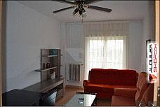 flat-for-rent-in-barajas-in-madrid